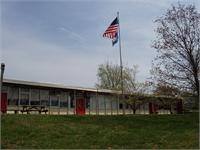 Red River Valley Elementary